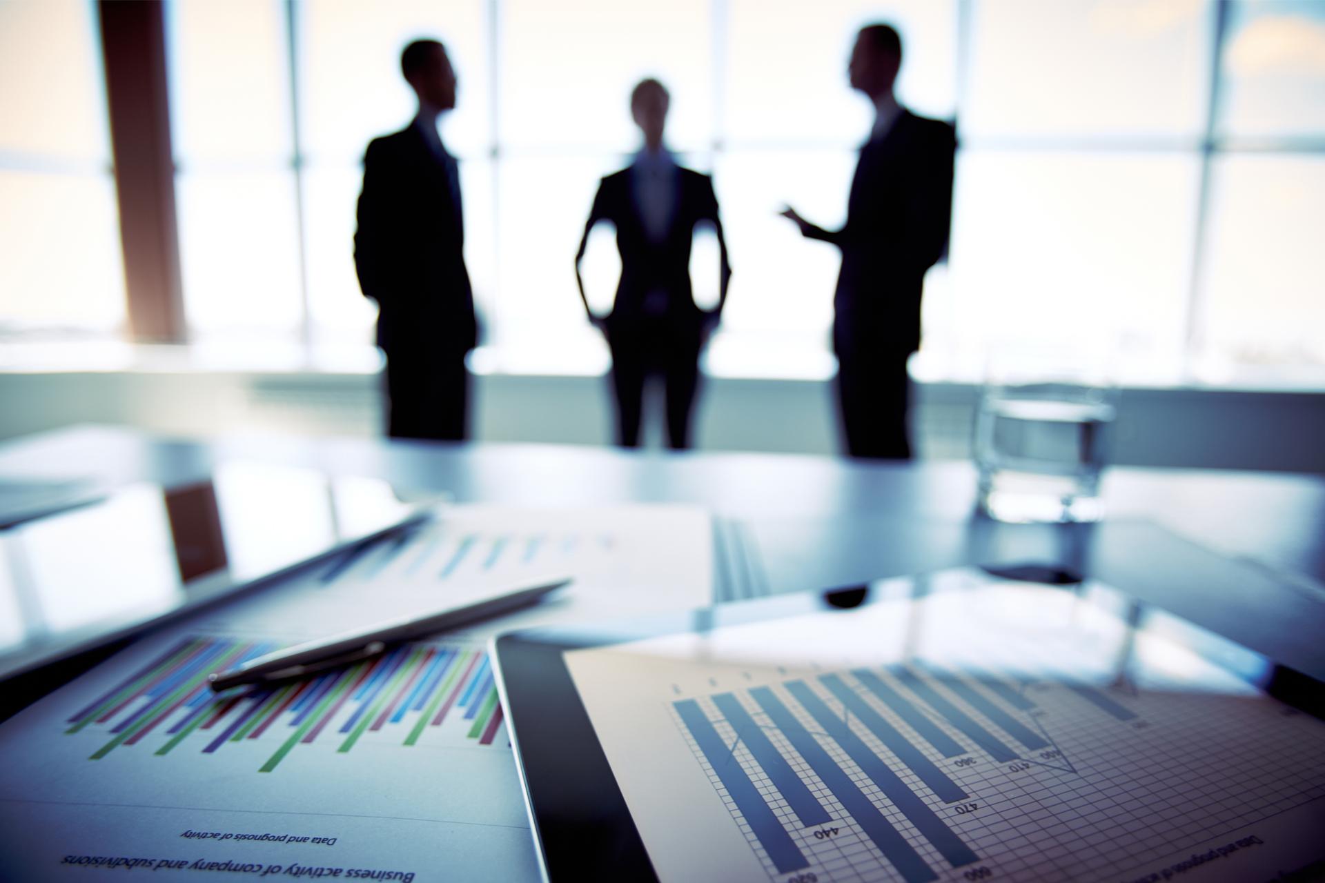 افزایش فروش در دیجیتال مارکتینگ
